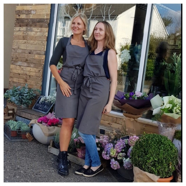 Today marks one year since our official launch as #victoriajaneflowers Wow!.. what a year of firsts!.. our first Christmas, Valentine's, Mother's Day, wedding, funeral, workshop, hen party to name a few! Yes it has been hard work at times but so much fun! We have so many more exciting plans for the future too! :) .A huge thank you to everyone who has supported us in any way, from purchases, social media shares to recommendations! Our dream wouldn't be possible without each and every one of you! 😘 *If you do what you love, you'll never work a day in your life*#work #businessquotes #business #supporttheindependents #independentwoman #independentshop #florist #flowershop #lovewhatyoudo #workhardplayhard #love #anniversary #friends