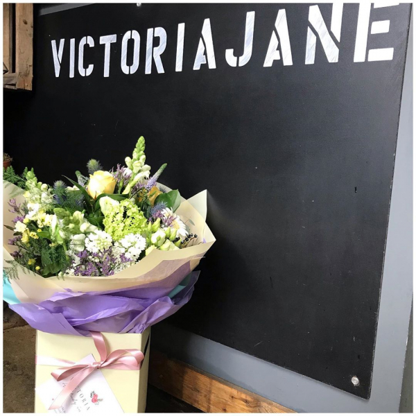 Mother's Day 22nd March 2020.. whether you are Celebrating or remembering we are here to help with all your Mother's Day plans 🌿#bouquet #basket #arrangement #container #plants #posy #tribute #workshop #giftvoucher